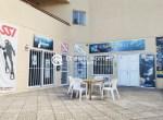 Lovely Apartment for rent in Puerto de Santiago Swimming Pool Terrace (13)
