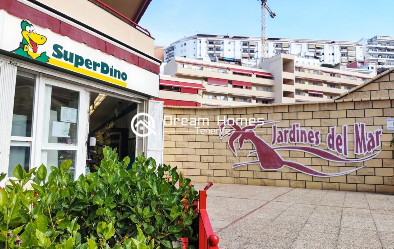Lovely Apartment for rent in Puerto de Santiago Views Real Estate Dream Homes Tenerife