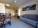 Lovely Apartment for rent in Puerto de Santiago Swimming Pool Terrace (19)
