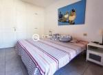 Lovely Apartment for rent in Puerto de Santiago Swimming Pool Terrace (20)