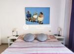 Lovely Apartment for rent in Puerto de Santiago Swimming Pool Terrace (3)