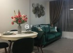 Newly Renovated Apartment in Puerto de Santiago Swimming Pool (13)