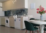 Newly Renovated Apartment in Puerto de Santiago Swimming Pool (6)