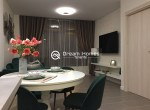 Newly Renovated Apartment in Puerto de Santiago Swimming Pool (9)