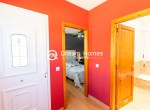 One Bedroom Apartment in Santiago del Teide Oceanview Mountainview Terrace (14)