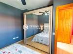 One Bedroom Apartment in Santiago del Teide Oceanview Mountainview Terrace (17)