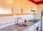 One Bedroom Apartment in Santiago del Teide Oceanview Mountainview Terrace (20)