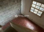 Opportunity! Unfinished building in Chio Ocean View (12)