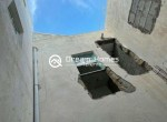 Opportunity! Unfinished building in Chio Ocean View (13)
