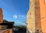 Opportunity! Unfinished building in Chio Ocean View (18)