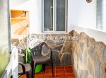 Two Bedroom Alcala For Rent 14
