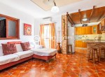 Two Bedroom Alcala For Rent 2