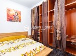 Two Bedroom Alcala For Rent 3