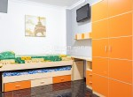 Two Bedroom Alcala For Rent 5