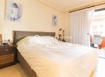 Two Bedrooms Balcon Gigantes For Rent 15