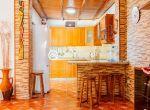 3 Bedroom Apartment in Alcala Oceanview Terrace (14)