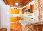 3 Bedroom Apartment in Alcala Oceanview Terrace (5)