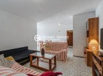 Family home in Cabo Blanco Mountain View Terrace (11)