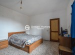 Family home in Cabo Blanco Mountain View Terrace (23)