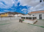 Family home in Cabo Blanco Mountain View Terrace (42)