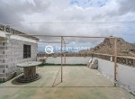 Family home in Cabo Blanco Mountain View Terrace (45)