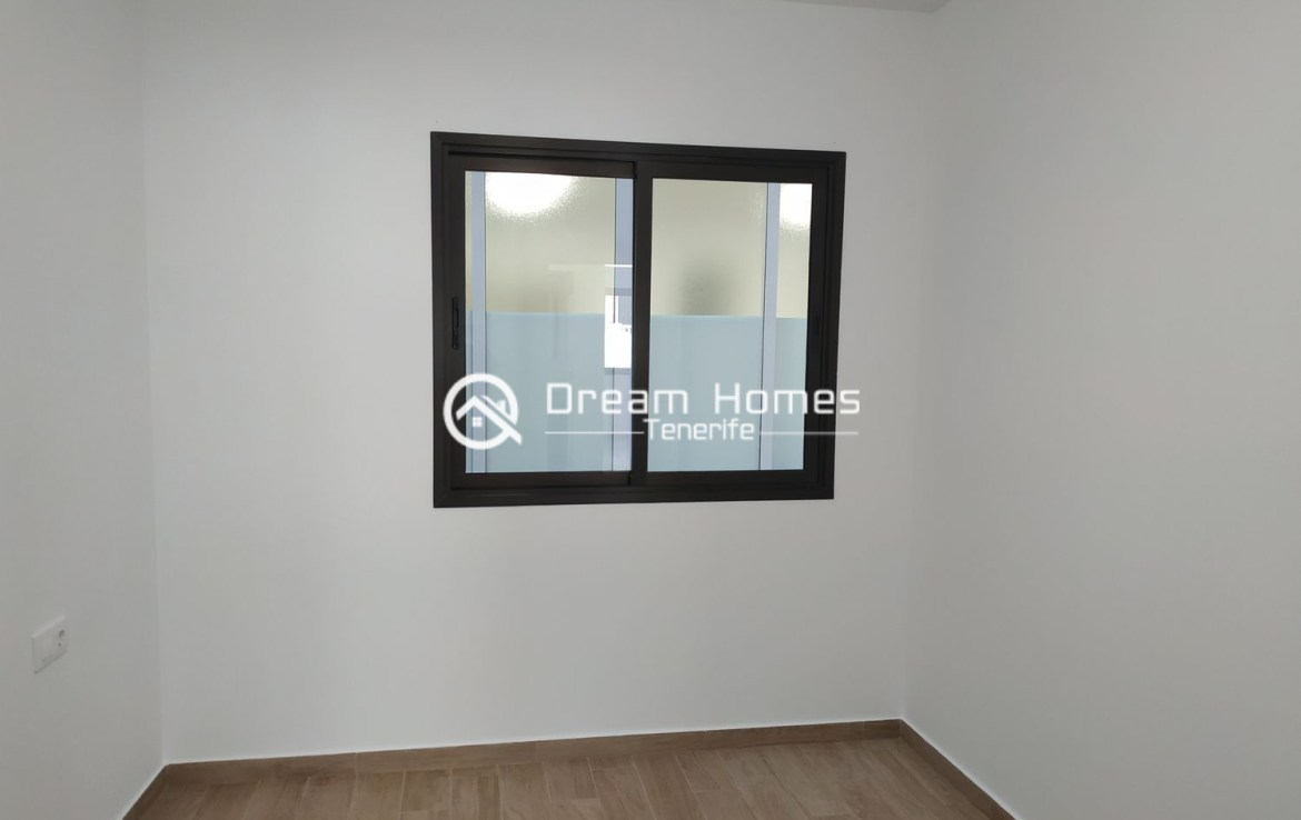 3 Bedroom Apartment Converted to Two Apartments Bedroom Real Estate Dream Homes Tenerife