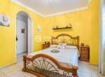 3 Bedroom Family Home in Adeje Terrace1