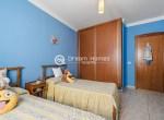3 Bedroom Family Home in Adeje Terrace11