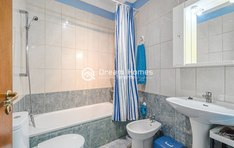 3 Bedroom Family Home in Adeje Bathroom Real Estate Dream Homes Tenerife