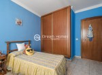 3 Bedroom Family Home in Adeje Terrace13