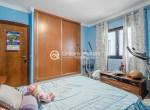 3 Bedroom Family Home in Adeje Terrace34