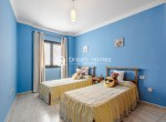 3 Bedroom Family Home in Adeje Terrace8