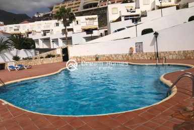 Beautiful Apartment in Balcon del Atlantico Pool Real Estate Dream Homes Tenerife