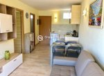 Fully Furnished Apartment in El Dorado, Playa las Americas Swimming Pool Terrace (16)