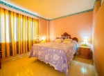 Large Family Home in Playa Paraiso Oceanview Swimming Pool Terrace24
