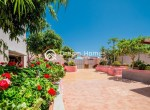 Large Family Home in Playa Paraiso Oceanview Swimming Pool Terrace27