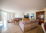 Large Family Home in Playa Paraiso Oceanview Swimming Pool Terrace38