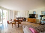 Large Family Home in Playa Paraiso Oceanview Swimming Pool Terrace43