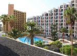 Lovely Studio in Ponderosa Complex in Costa Adeje Oceanview Pool Terrace (16)