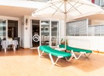 One Bedroom Apartment for Holiday Rent 12