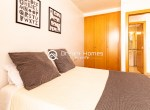One Bedroom Apartment for Holiday Rent 3