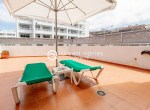 One Bedroom Apartment for Holiday Rent 8