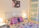 Spacious 2 Bedroom Apartment in Puerto de Santiago Terrace15