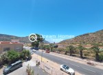 Canarian Style House with 2 Commercial Units in Santiago del Teide Terrace (1)