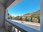 Canarian Style House with 2 Commercial Units in Santiago del Teide Terrace (19)