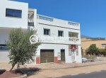 Canarian Style House with 2 Commercial Units in Santiago del Teide Terrace (31)