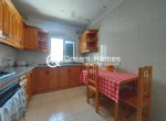 Canarian Style House with 2 Commercial Units in Santiago del Teide Terrace (32)