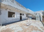 Canarian Style House with 2 Commercial Units in Santiago del Teide Terrace (5)
