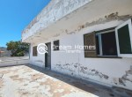 Canarian Style House with 2 Commercial Units in Santiago del Teide Terrace (7)
