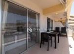 For Holiday Rent One Bedroom Apartment in Las Americas Hovima Santa Maria Terrace Ocean View Swimming Pool16